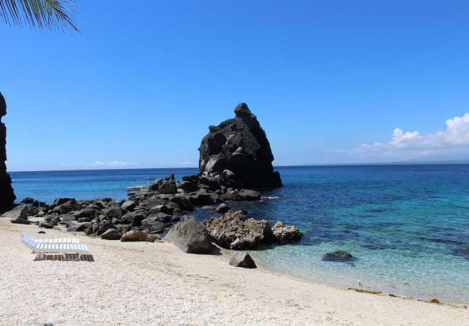 Apo Island - 15