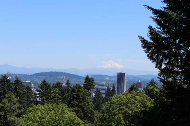 Portland - 16