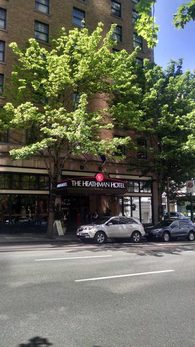 Portland - 30