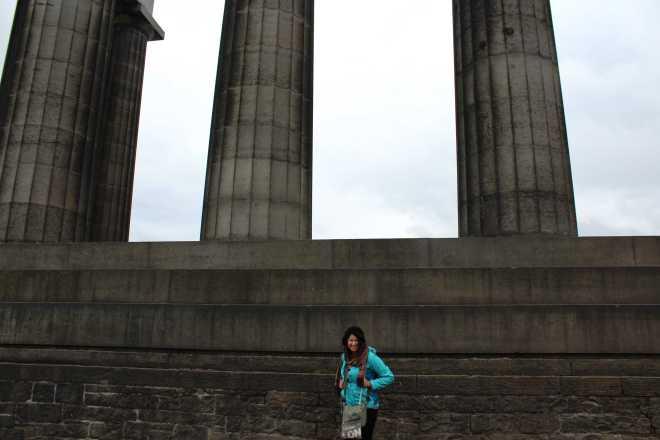 Edinburgh - 20