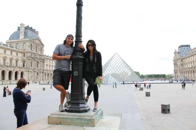 Paris - 26