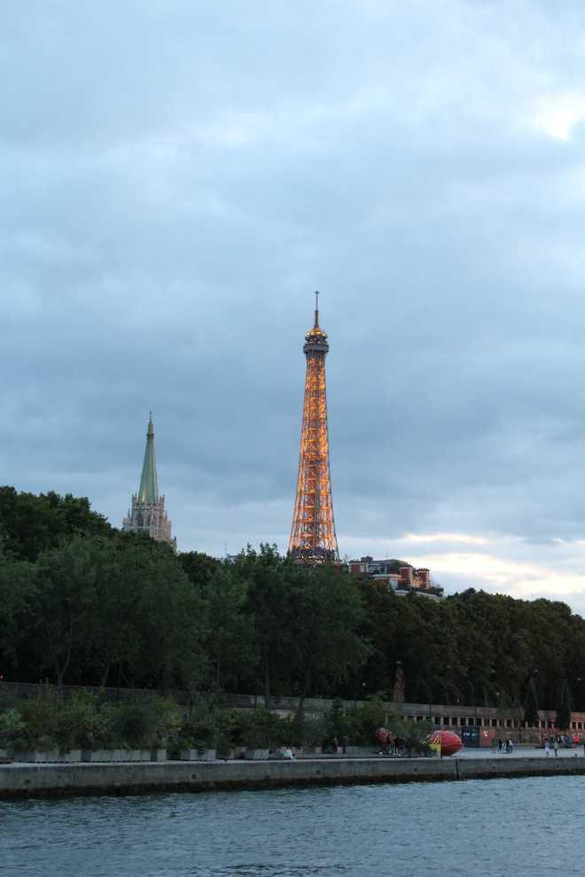 Paris - 29