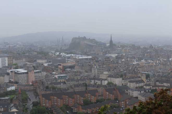 Edinburgh - 31