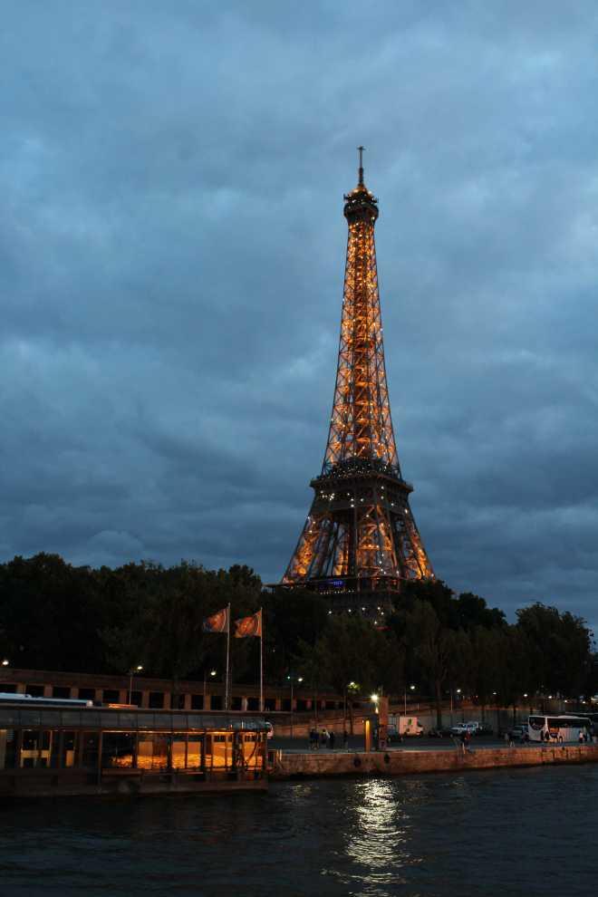 Paris - 31