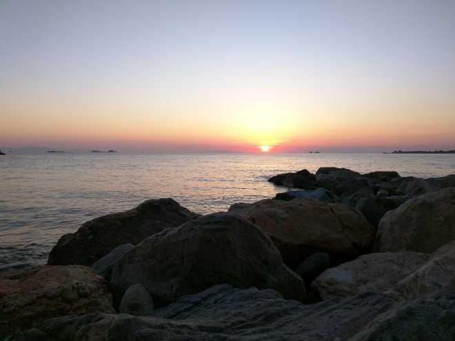 Greece 2, Paros - 10