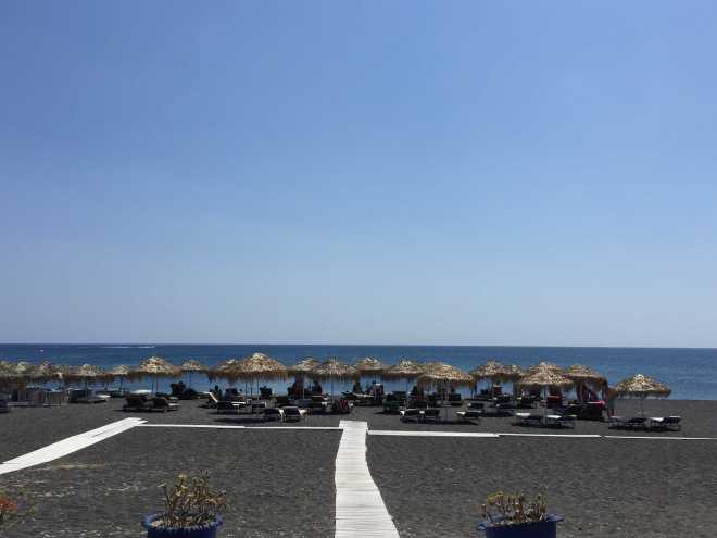 Greece 2, Santorini - 30