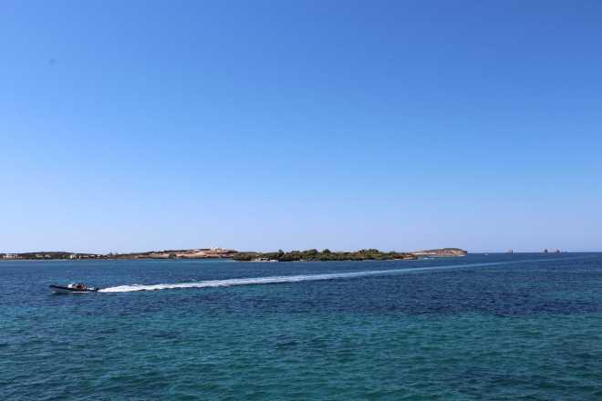 Greece 2, Paros - 3