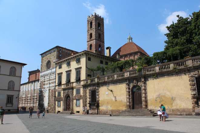 Lucca - 3