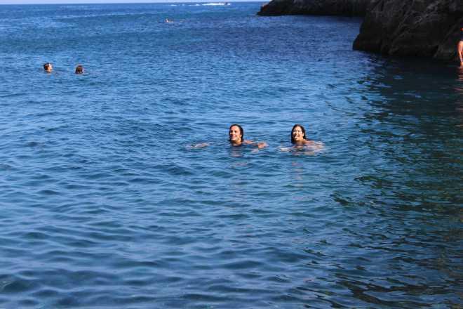 Greece 2, Santorini - 38