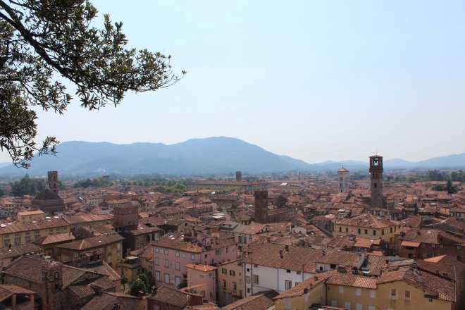 Lucca - 4