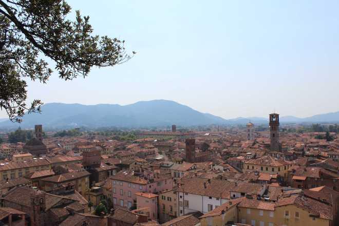 Lucca - 4