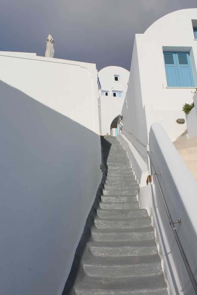 Greece 2, Santorini - 45