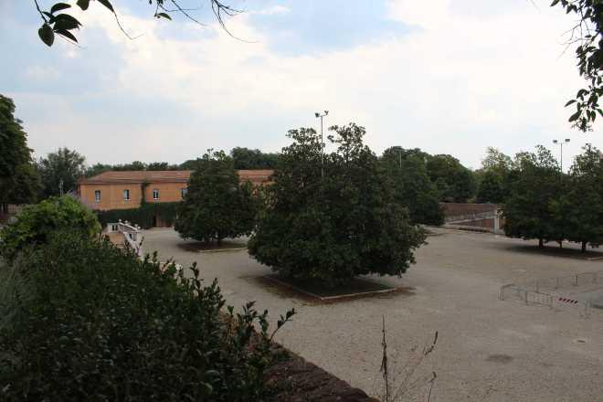 Siena, Day 1 - 5