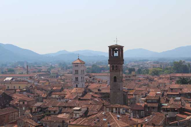 Lucca - 5