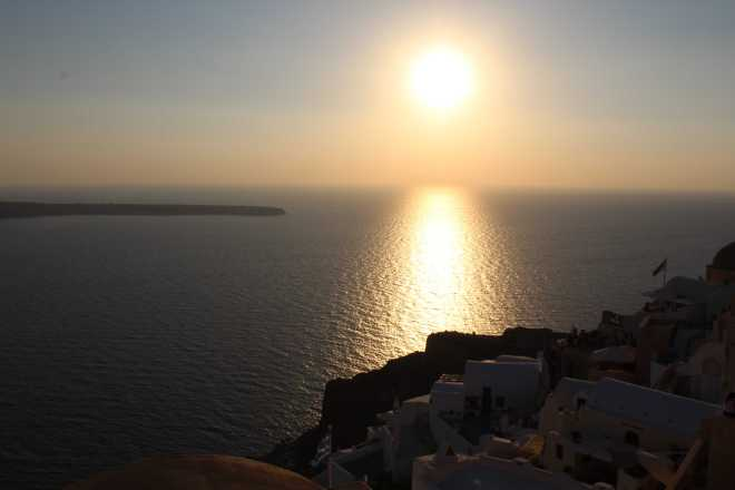 Greece 2, Santorini - 53