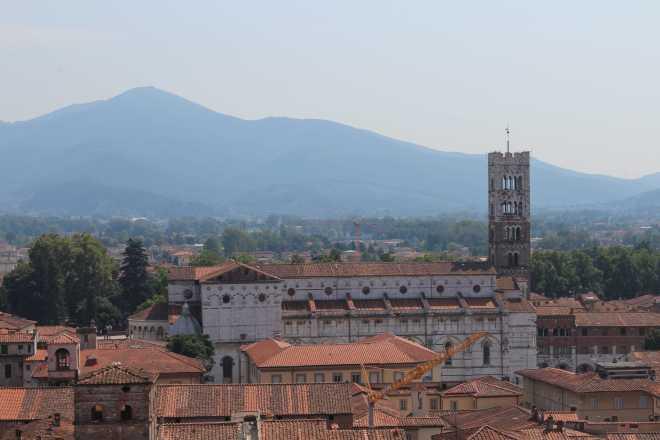 Lucca - 6