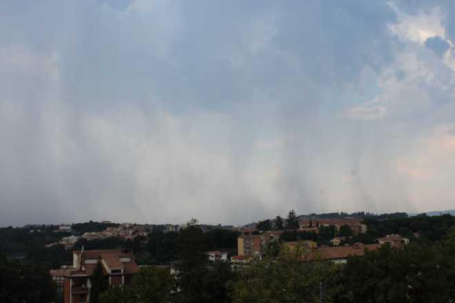 Siena, Day 1 - 6