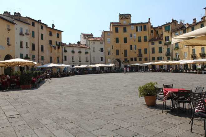 Lucca - 7