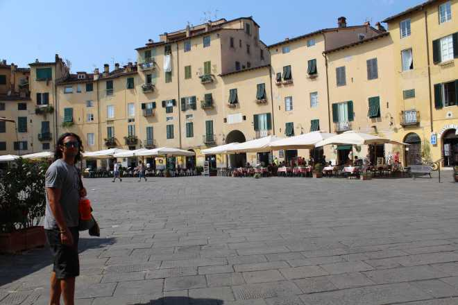 Lucca - 8