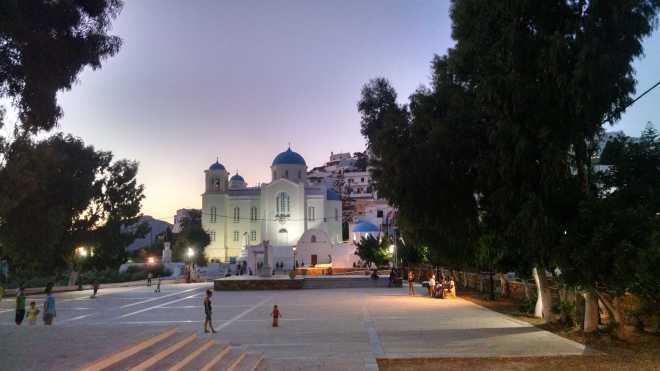 Greece 2, Ios - 9