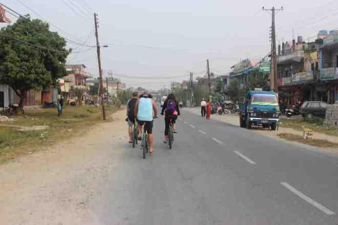 Pokhara - 27