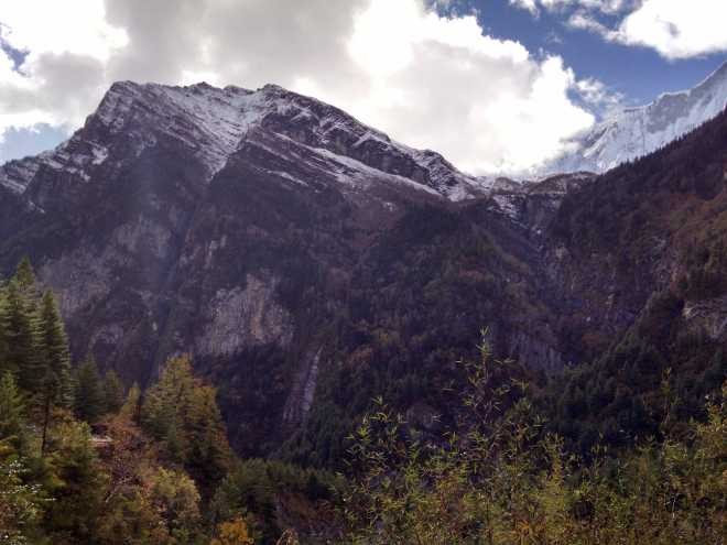 Annapurna 5 - 4