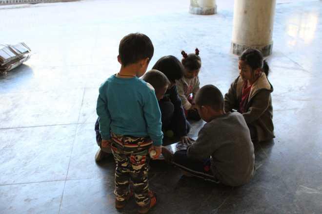 Bhutan, Nov 20 - 47