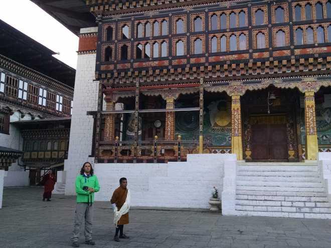 Bhutan - 6