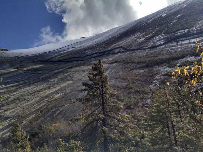 Annapurna 5 - 6
