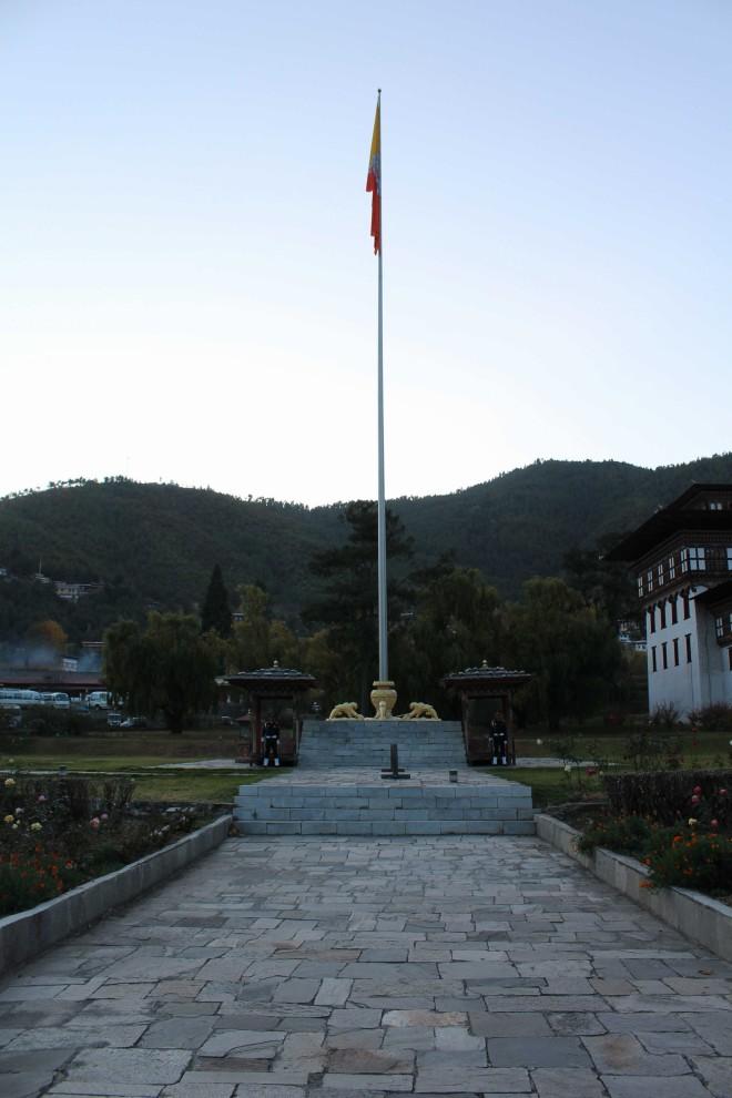 Bhutan - 8