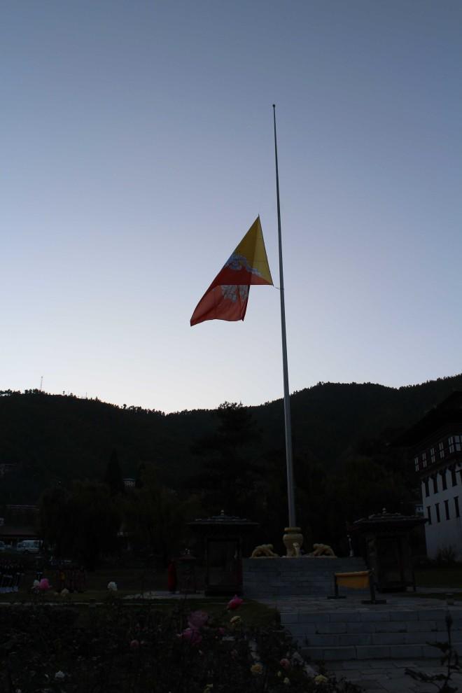Bhutan - 9
