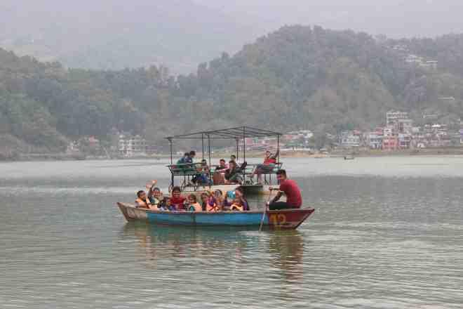 Pokhara - 9