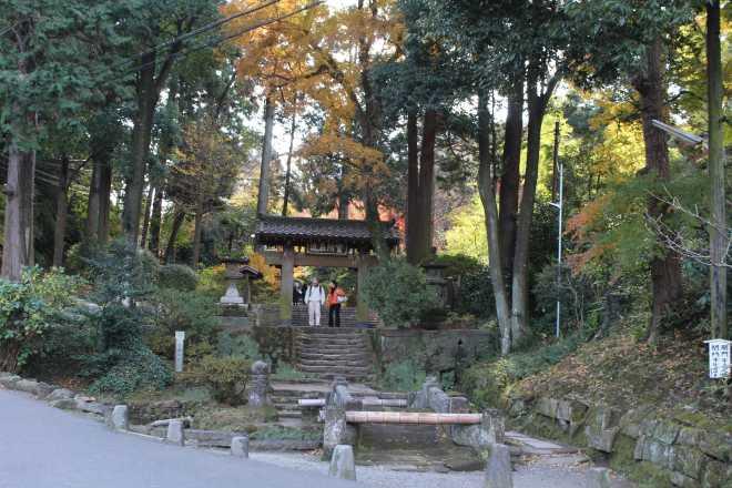 Kamakura - 10