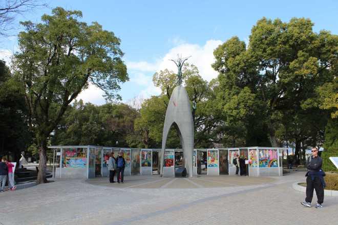 Hiroshima - 10