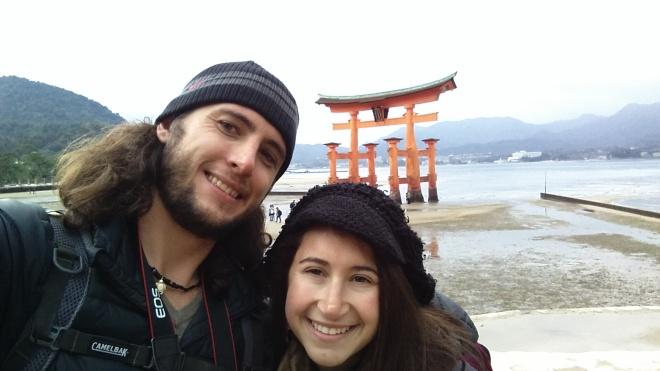 Itsukushima – 10