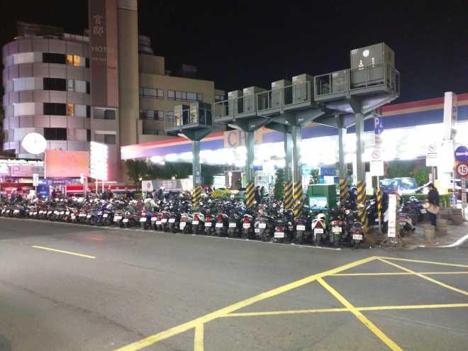 Taiwan 2, Taipei - 11