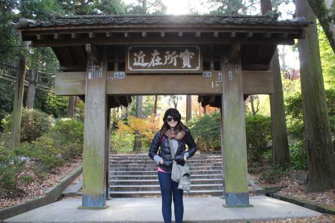 Kamakura - 11