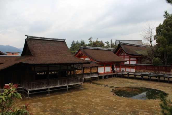 Itsukushima - 12