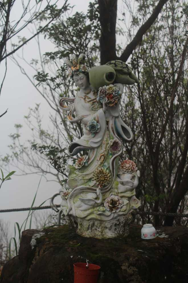 Taiwan 3, Pingxi - 13