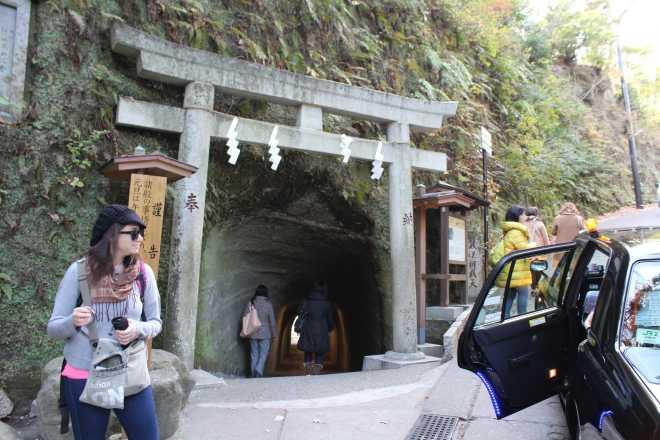 Kamakura - 14