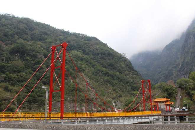 Taiwan 4, Hualien - 16