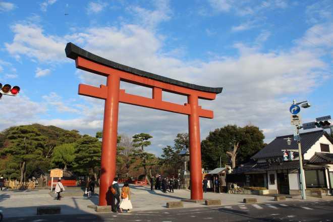 Kamakura - 17