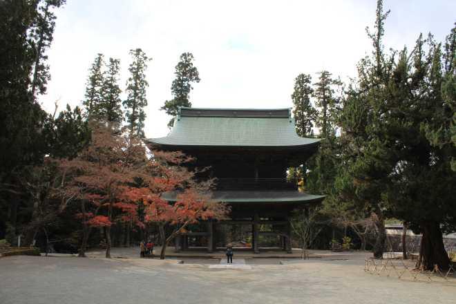 Kamakura - 1
