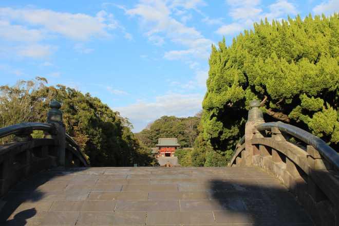 Kamakura - 18