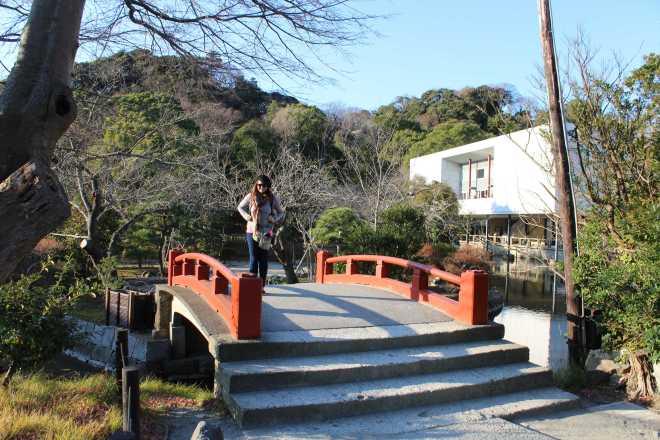 Kamakura - 19