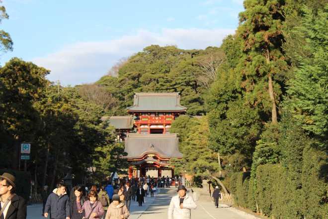 Kamakura - 20