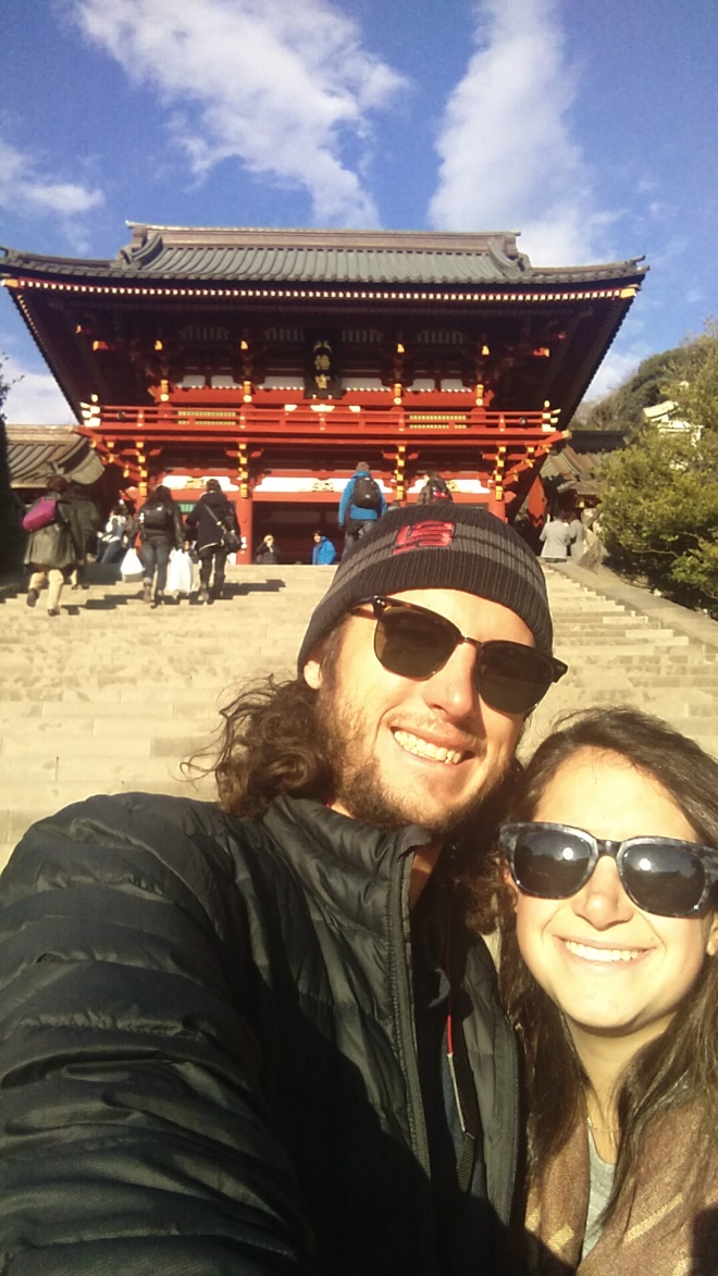 Kamakura – 21