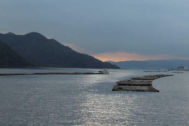 Itsukushima - 2
