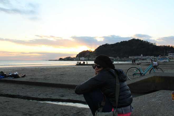 Kamakura - 26