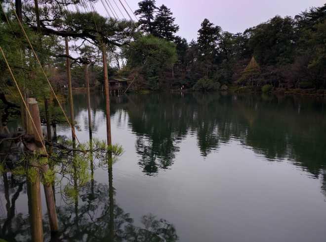 Kanazawa - 2